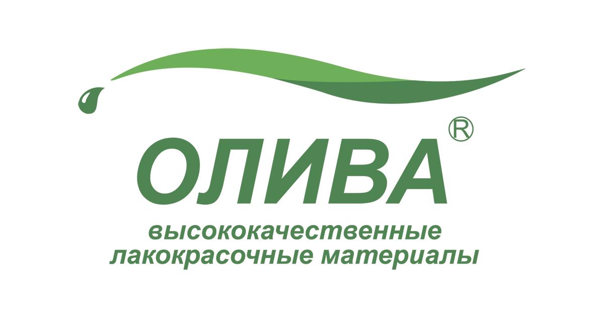 (c) Oliva.ru